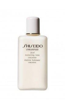 Concentrate Moisturizing Lotion Lozione Viso Shiseido