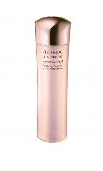 Benefiance W. Resist24 Balancing Softner Lozione Tonica Shiseido