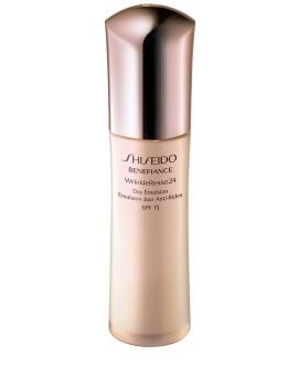 Benefiance W. Resist24 Day Emulsion Emulsione Viso Shiseido