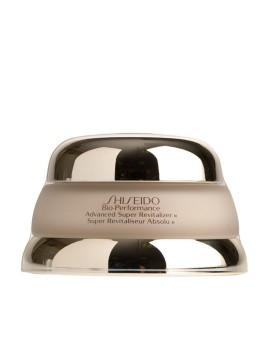 Bio-Performance Super Revitalizing Cream Crema Viso Shiseido