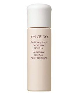 Deodorant Antiperspirant Roll-On Deodorante Shiseido