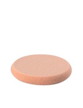 Sponge Puff for Compact Spugnetta Make-Up Shiseido