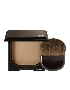 Bronzer Terra Abbronzante Viso Shiseido