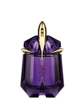Alien Eau de Parfum Thierry Mugler