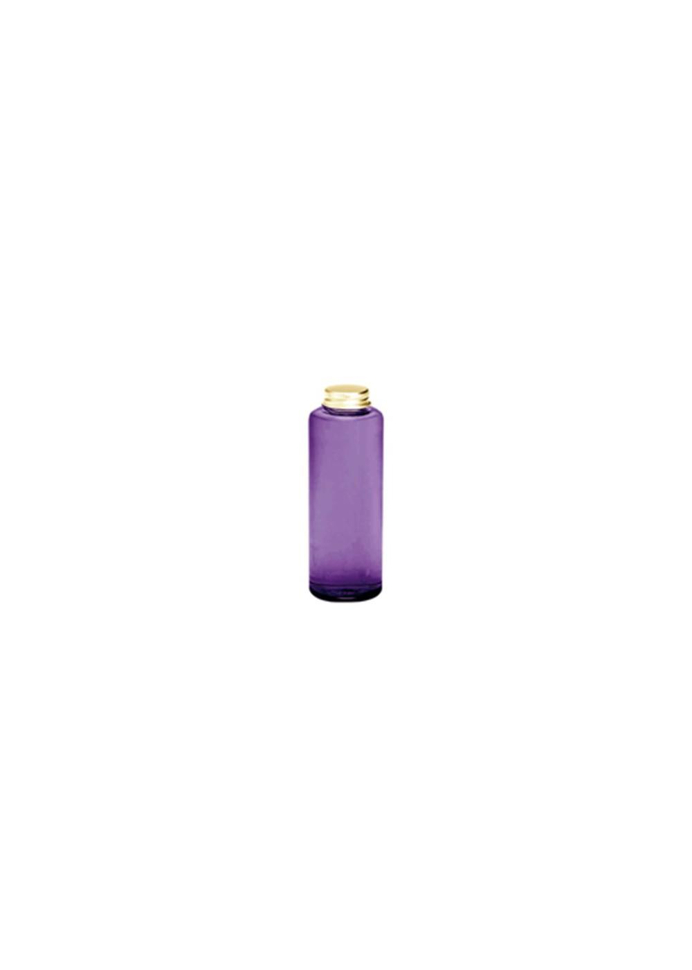 alien flacon source eau de parfum ricarica thierry mugler. Black Bedroom Furniture Sets. Home Design Ideas