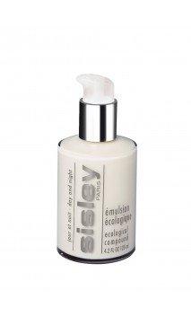 Emulsion Ecologique Emulsione Viso Sisley