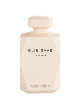 Elie Saab Le Parfum Scented Body Lotion Latte Corpo