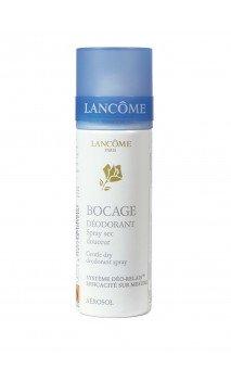 Bocage Deodorante Spray