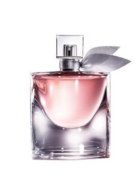 La Vie Est Belle Eau de Parfum Lancôme