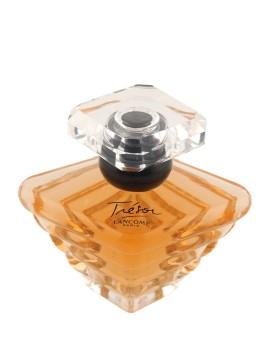 Trésor Eau de Parfum Lancôme