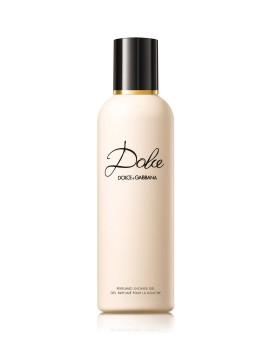Dolce Perfumed Shower Gel Gel Doccia Dolce&Gabbana