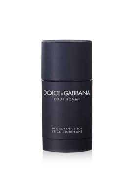 Pour Homme Deodorant Stick Deodorante Dolce&Gaggabana