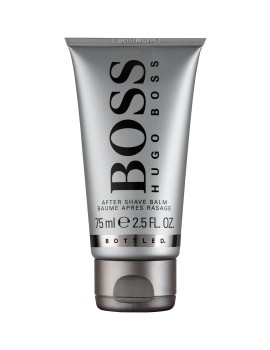 Boss Bottled After Shave Balm Crema Dopo Barba Hugo Boss