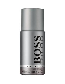 Boss Bottled Deodorant Spray Deodorante Hugo Boss