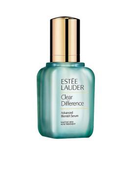 Clear Difference Advanced Blemish Serum Siero Estée Lauder