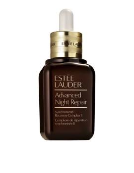 Advanced Night Repair Siero Viso Estée Lauder