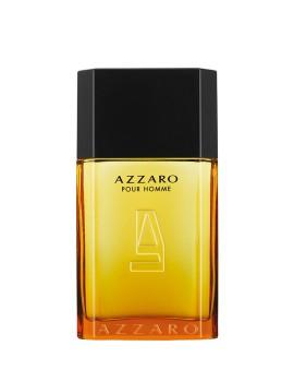 Azzaro Pour Homme After Shave Dopo Barba Lozione