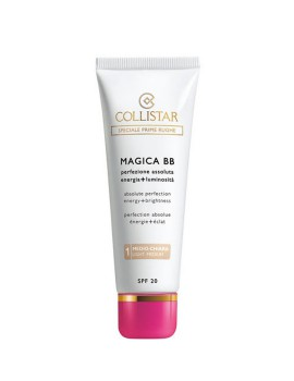Magica BB Crema Colorata Collistar