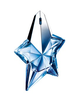 Angel Eau de Parfum Thierry Mugler