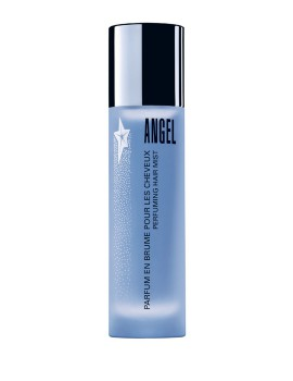 Angel Brume Cheveux Profumo Capelli Mugler