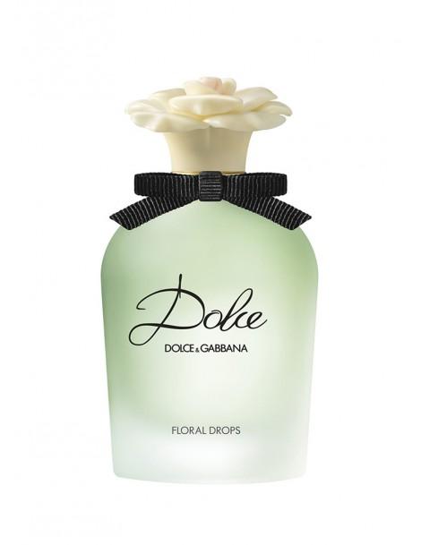 Dolce Floral Drops Eau de Toilette Dolce&Gabbana
