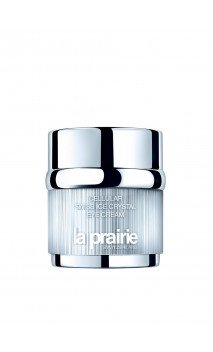 Cellular Swiss Ice Crystal Eye Cream Contorno Occhi La Prairie