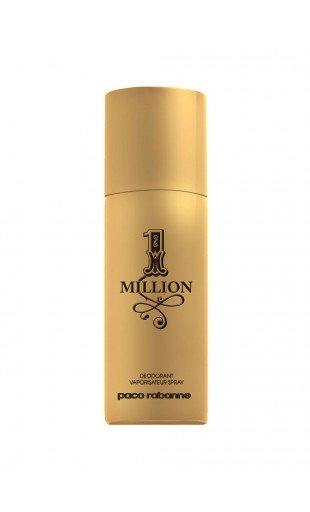 1 Million Deodorant Spray Deodorante Paco Rabanne
