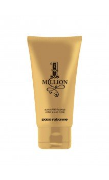 1 Million After Shave Balm Dopobarba Balsamo Paco Rabanne