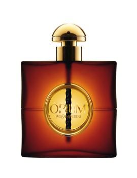 Opium Eau de Parfum Yves Saint Laurent