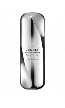 Bio-Performance Glow Revival Serum Siero Shiseido