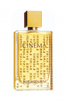 Cinema Eau de Parfum Yves Saint Laurent