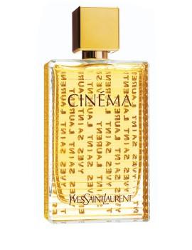 Cinema Eau de Parfum Yves Saint Laurent