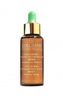 Attivi Puri Collagene + Acido Ialuronico Seno Trattamento Seno Collistar