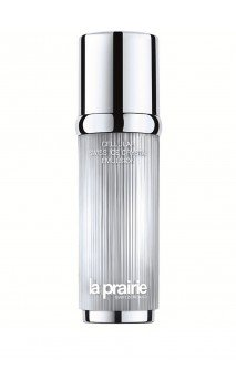 Cellular Swiss Ice Crystal Emulsion Emulsione Viso La Prairie