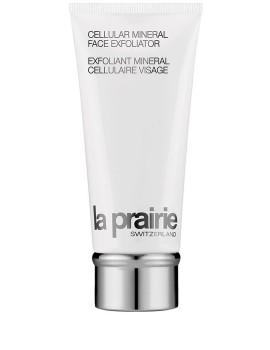 Cellular Mineral Face Exfoliator Esfoliante Viso La Prairie
