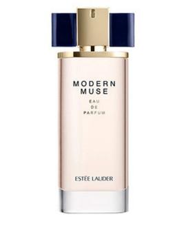 Modern Muse Eau de Parfum Estée Lauder