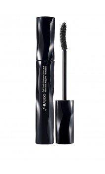 Full Lash Volume Mascara Shiseido