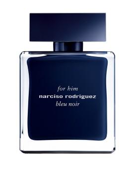 Bleu Noir Him Eau de Toilette Uomo Narciso Rodriguez