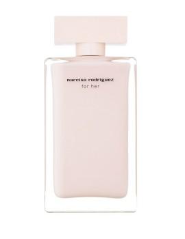 For Her Eau de Parfum Narciso Rodriguez