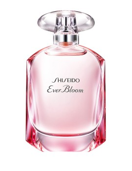 Ever Bloom Eau de Parfum Shiseido