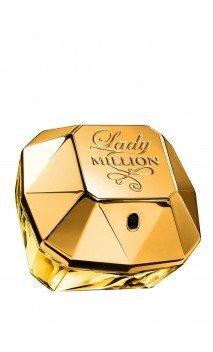 Lady Million Eau de Parfum Paco Rabanne