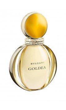 Goldea Eau de Parfum Bulgari