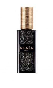 Alaïa Eau de Parfum Alaïa Paris