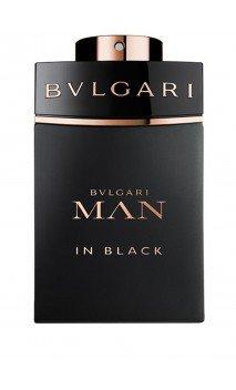 Bulgari Man in Black Eau de Parfum Bulgari
