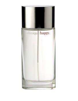 Happy Eau de Parfum Clinique