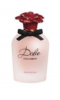 Dolce Rosa Excelsa Eau de Parfum Dolce&Gabbana