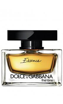The One Essence Eau de Parfum Dolce&Gabbana