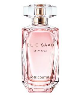 Elie Saab Rose Couture Eau de Toilette