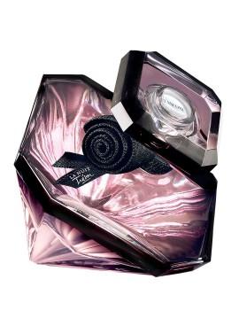 Trésor La Nuit Eau de Parfum Lancôme