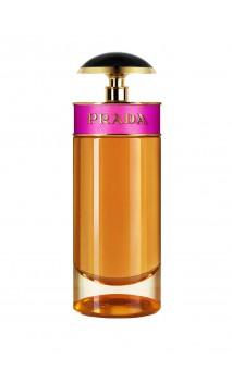 Prada Candy Eau de Parfum Prada Parfums